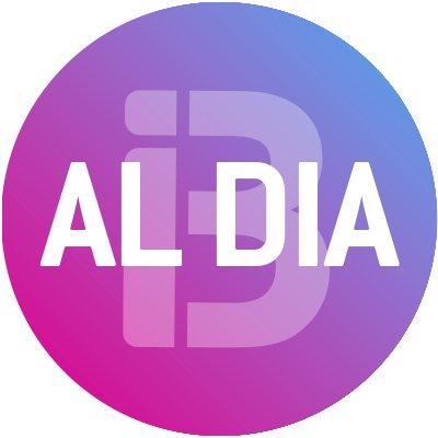 """IB3 Ràdio """"Al Dia"""". Entrevista a n'Alex Miquel (25-03-2020)"""