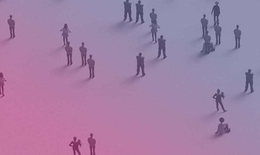 """Convocatòria d'Investigació Social 2020. Fundació """"la Caixa"""""""